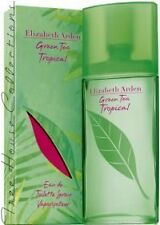 Treehouse: SALE!!! Elizabeth Arden Green Tea Tropical EDT Perfume Women 100ml
