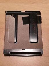 Adattatore caddy per Hard Disk Toshiba Satellite A60 SA60 PRO A60 A60IT