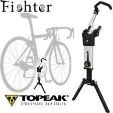 Topeak Flashstand PORTABLE Bicycle Bike MTB & ROAD Repair Stand w carry bag