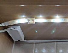 Philips Hue LightStrip Mount - Clips - Fixing – Fasteners - Holder