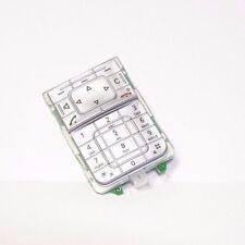 AASTRA Mitel 630d 632d Original Tastaturmodul Tastatur Neu !!!!