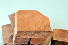 Briar Greek Blocks Ebauchons a lot of 4 BPB-R18 for Bent Pipes