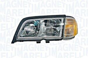 Headlight Front Lamp Right Fits MERCEDES C Class W202 Sedan 1997-2000 Facelift