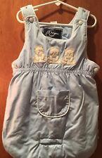 6b0ddc3ebd77 Polyester 6-9 Months Snowsuit Unisex Outerwear (Newborn - 5T)