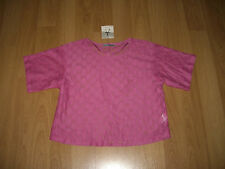 Primark Polyester Waist Length Other Tops & Shirts for Women