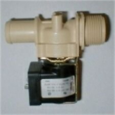 NEW Washer Valve  24001325