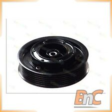 AIR CONDITIONER COMPRESSOR MAGNETIC CLUTCH SKODA VW AUDI SEAT THERMOTEC OEM HD