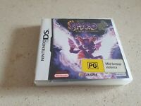 The Legend of Spyro: A New Beginning Nintendo DS PAL
