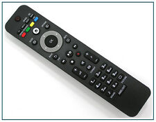 Mando a distancia de repuesto Philips TV 52pfl5604h/12 52pfl5604h/60 52pfl5604h/60/ph11