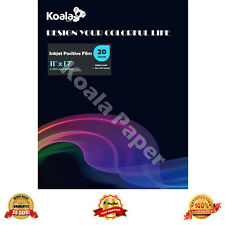Koala 20 Sheets 11