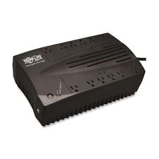Tripp Lite UPS: AVR900U