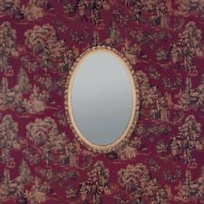 Bright Eyes: Fevers And Mirrors (2LPs: 180GV)