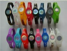 Power Balance Energy Health Band Bracelet blue black red Buy 2 get 1 Free