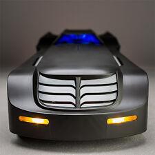 Batman - Animated Series Light Up Batmobile