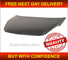 BMW 3 SERIES F30/31 2012- BONNET PRIMED (STEEL) HIGH QUALITY INSURANCE APPROVED