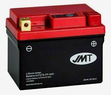 YTZ7S-FP JMT Lithium ION Motorcycle Battery