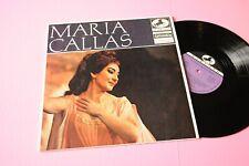 """MARIA CALLAS LP 10"""" '50 NM !!!!!!!!!!!!!!!!!!!!!!!!!!!!!"""