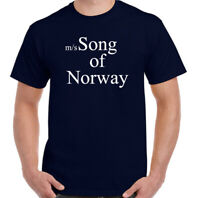 David Bowie T-Shirt Mens  as Worn by Songs of Norway Top Ziggy Stardust