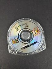 Tekkon Kinkreet (Sony PSP UMD, 2007) UMD Movie Disc Only