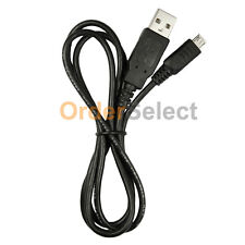 USB Micro Charger Cable for Phone Samsung Galaxy S5 S6 Edge/Core Prime 100+SOLD