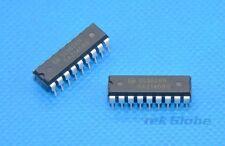 1pcs SG3526N ON DIP-18 IC REG CTRLR BUCK PWM VM