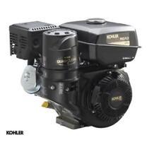 Motore Lombardini Kohler CH 395 Benzina Cv 9,5 acme cotiemme intermotor