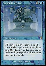 Blue Odyssey Mtg Magic Rare 1x x1 1 Divert