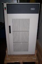 Bruker Mass Spectrometer Apex System Power Supply Cabinet A2129