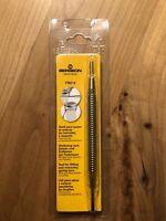 Bergeon 7767-s Federstegwerkzeug, Uhrarmband Fassung Entferner Hilfsmittel Neu -