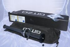 Gitzo GS3511S Systematic Column for Gitzo 3 Series Carbon Fiber Tripods. BOXED.