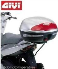 PORTABAULETTO GIVI LEONARDO 250 2002 ST SR75