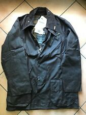 Giacca Barbour Beaufort marrone A 190 Rustic C42/107 cm