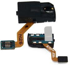 Per Samsung Galaxy S4 Mini jack per cuffie Jack Audio Sostituzione