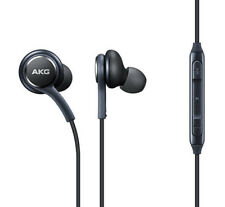 SAMSUNG AKG Earphones Earbuds Headset - Remote & Mic for Galaxy Note 9 (3.5mm)