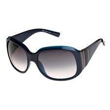 HUGO BOSS Safilo eyewear sunglasses occhiali sole donna ottanio 0027/S BNIB