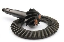 MORGAN CROWN WHEEL AND PINION SET 3.72 RATIO 11 / 41 TEETH