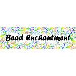 Bead Enchantment