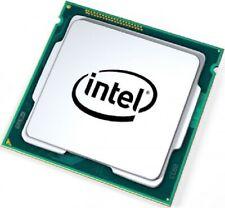 Intel Xeon E5-2667 v2 3.3Ghz 8 Core LGA2011 CPU Processor SR19W