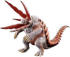 Bandai Movie Monster Series Gabola Shin Ultraman