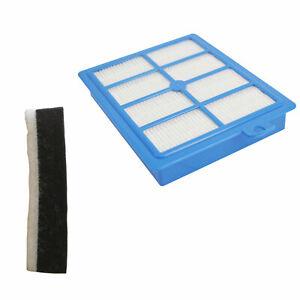 Vacuum Filter Starter Kit USK11A For Electrolux UltraFlex ZUF4201OR ZUF4201R