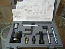 Matco Master Power Steering Pump & Alternator Pulley Remover/Installer Kit