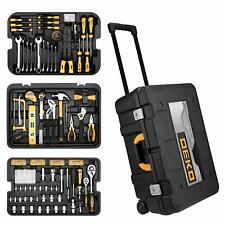 0000018A