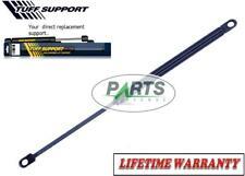 1 REAR LIFTGATE TAILGATE DOOR HATCH TRUNK LIFT SUPPORT SHOCK STRUT ARM ROD WAGON