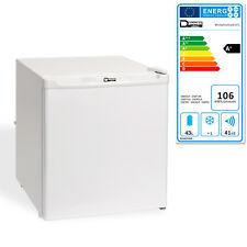 Mini Kühlschrank Minikühlschrank Minibar Tischkühlschrank Kühlbox Eisfach 47 l
