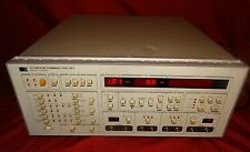 Agilent Hp Keysight 3776B Terminal Test Set