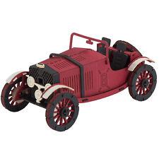 3D Paper puzzle - 500K Retro Classic car