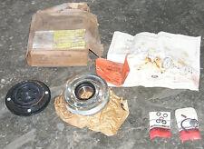 NOS A/C Compressor Clutch/Pulley 1981 1982 1983 Ford Escort/EXP/Mercury Lynx LN7