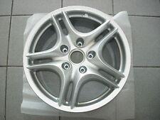 Alufelgen Satz Porsche Cayenne 07-10 955/957 8JX18H2 7L5601025S 955362136509A1