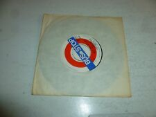 "PAPER LACE - Billy Don't Be A Hero - 1974 UK 7"" vinyl single"