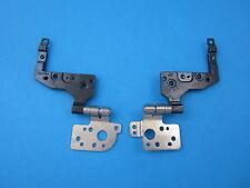 Scharniere Hinge für Dell Latitude E5420  Rechts und Links LCD Hinge